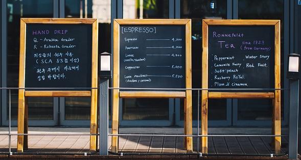 цены на создание сайтов на wordpress